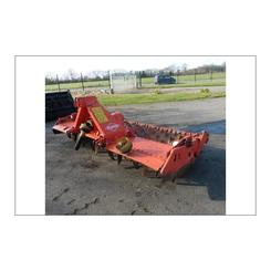Herse rotative Kuhn Hrb 302 d - 8
